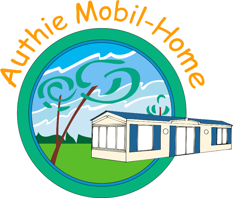 Authie Mobil Home